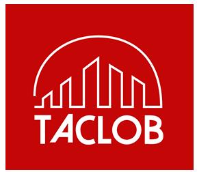 Taclob - Shopmasy
